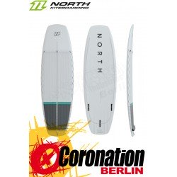 North COMP 2021Kiteboard
