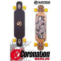 Slipstream Longboard Platypus 97cm complèteboard