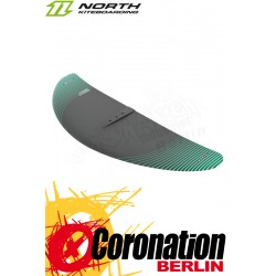 North SONAR 1850R Front Wing