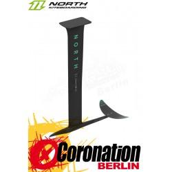North SONAR CARBON EDITION 2021