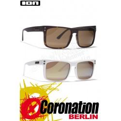 ION Sonnenbrille CLASH