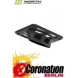 North SONAR AF 2021 Board Adaptor