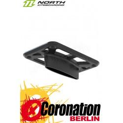 North SONAR AK 2021 Board Adaptor