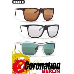 ION Sonnenbrille LUCID