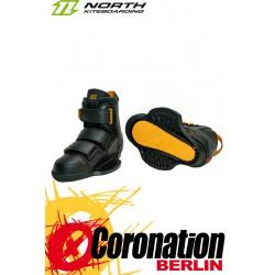 North FIX 2021 Boots