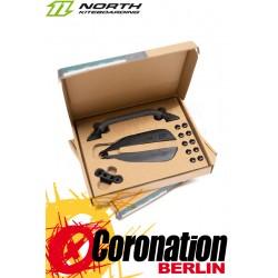 North TwinTip ACCESSORY Kit 2021