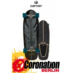 Carver KNOX QUILL CX.4 2021 Surfskate