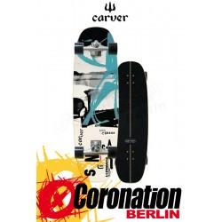 Carver CARSON PROTEUS CX.4 2021 Surfskate