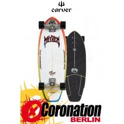 Carver RAD RIPPER C7 2021 Surfskate