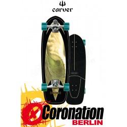 Carver SUPER SLAB C7 2021 Surfskate
