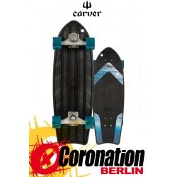 Carver BUREO AHI C5 2021 Surfskate