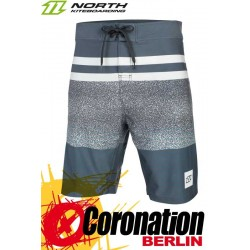 North Boardshorts Boardies Iron Gate 2018