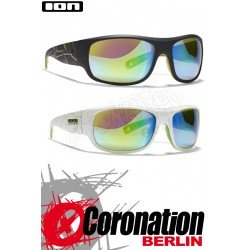 Ion Sonnenbrille LACE- Zeiss Edition