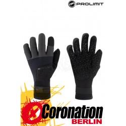 Prolimit CURVED FINGER UTILITY 2021 Gloves