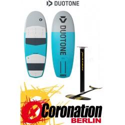 Duotone PACE 2019 + North S25 KITE 960 Foilset