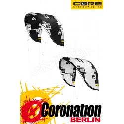 Core GTS6 LW Kite