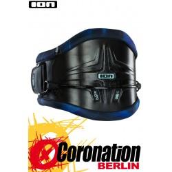 ION NOVA CURV 10 SELECT 2020 Trapez