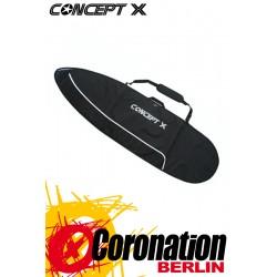 Concept-X Surf-Boardbag Kailua