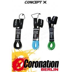 Concept-X WING FOIL LEASH