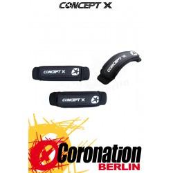 Concept-X Foil Strap ULTIMATE