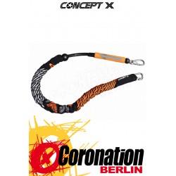 Concept-X HANDLE PASS LEASH