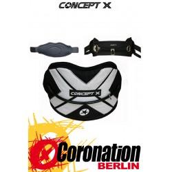 Concept-X Kite Waist Harness MC COY
