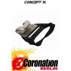 Concept-X Quick Release