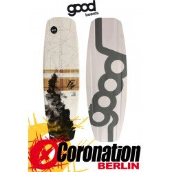 Goodboards FLY 2020 Test Wakeboard 146