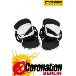 Core UNION PRO 4 Pads & Straps