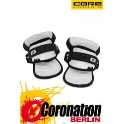 Core UNION COMFORT 2 Pads & Straps