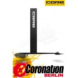 Core SLC Foil Set