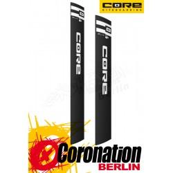 Core SLC MAST