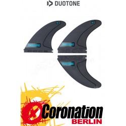 Duotone TS-M FINS 2021