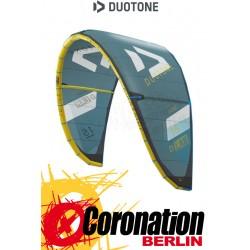 Duotone JUICE D/LAB 2022 Kite