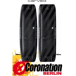 Carved IMPERATOR 7 LW Kiteboard