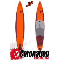JP SPORTSTAIR 2021 SE 3DS 12'6''x28''x6'' inflatable SUP Board