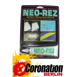 Solarez Neopren Kleber Neo-Rez 80ml