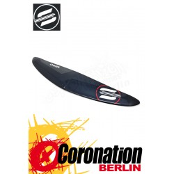 Sabfoil WING 671 Kite Front Wing