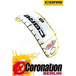 Core RIOT 12m Kite gebraucht