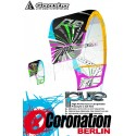 Gaastra Pure 2013 Kite only 11.0m²