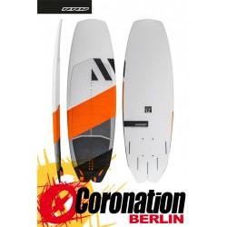 RRD COTAN Flight LTE Kiteboard-Surfboard Y26 - 2021