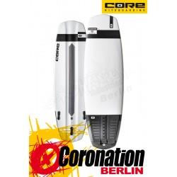 Core 720 II Waveboard