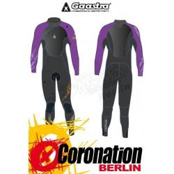 Gaastra Velvet Steamer 5/3 D/L woman neopren suit
