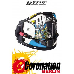 Gaastra VOLT Pro Kite Waist Harness mit BUCKLE UP Bar