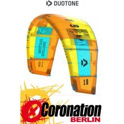 Duotone Vegas Kite 2019 12m - HARDCORE SALE