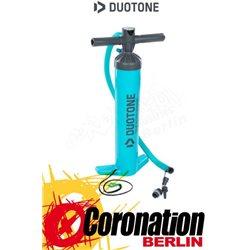 Duotone Kite pompe L - 4.6 Liter
