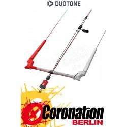 Duotone TRUST BAR 2022 Bar
