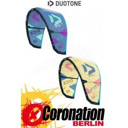 Duotone DICE SLS 2022 Kite