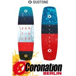Duotone SELECT 2022 Kiteboard