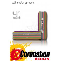 AllRide Kiteboard Forty-One 41